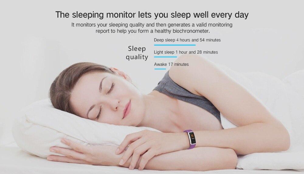 homens monitor de freqüência cardíaca pressão arterial