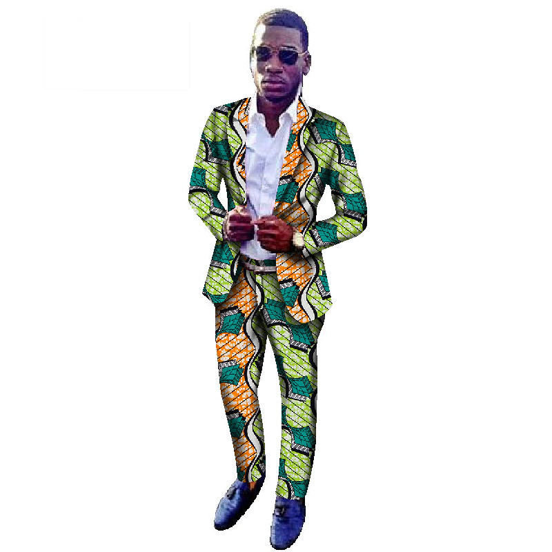 2018-Customized-2-Pieces-Pants-Suits-Traditional-Africa-Style-Suit-Men-Fashion-Party-Suit-Men-Suit(18)