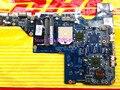 Para hp G42 G62 Motherboard Notebook 592809 - 001 DA0AX2MB6E1 DDR3 100% totalmente testado OK 3 meses de garantia