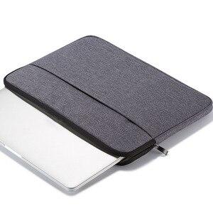 Сумка для ноутбука Acer Chromebook R 11,6 Aspire 1 14