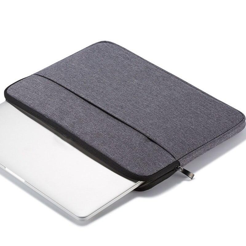 Laptop Bag For Acer Chromebook R 11.6 Aspire 1 14