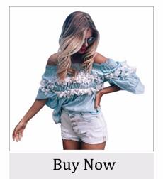 blouse-22