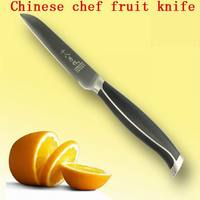 Free Shipping MIKALA High Quality Stainless Steel Fashion Western Style Multi Purpose Kitchen Meat Slicing Fruit