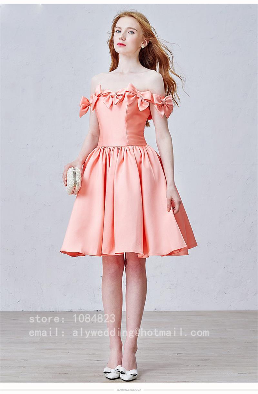 Perfecto Vestido De Novia Etsy Galería - Colección de Vestidos de ...