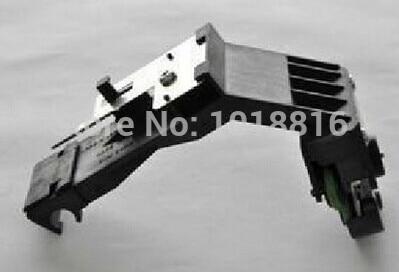 C4713-60040 Free shipping 90% New original Designjet 430 450 455 488 Cutter Assembly C4713-60040 on sale free shipping new original for hp430 450 455 488 230 330 encode strip c4713 60098 24inch a1 on sale