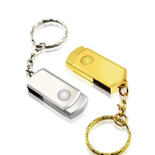 NEW USB2.0 memory stick 128GB pendrive 64GB 32GB 16GB 8GB usb flash drive high speed pen drive ratating USB stick key ring suntrsi pen drive 8gb 16gb 32gb usb flash drive waterproof usb stick 64gb 128gb pendrive usb 3 0 key ring usb flash high speed