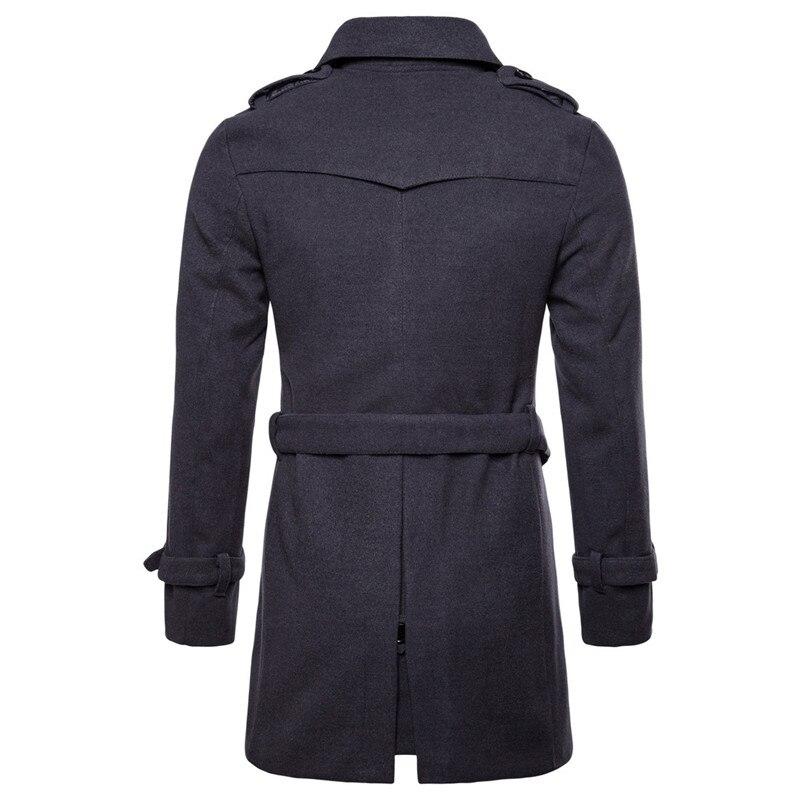 pea coat 03