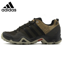 Original New Arrival 2016 Adidas AX2 Men's Hiking Shoes Outdoor Sports Sneakers