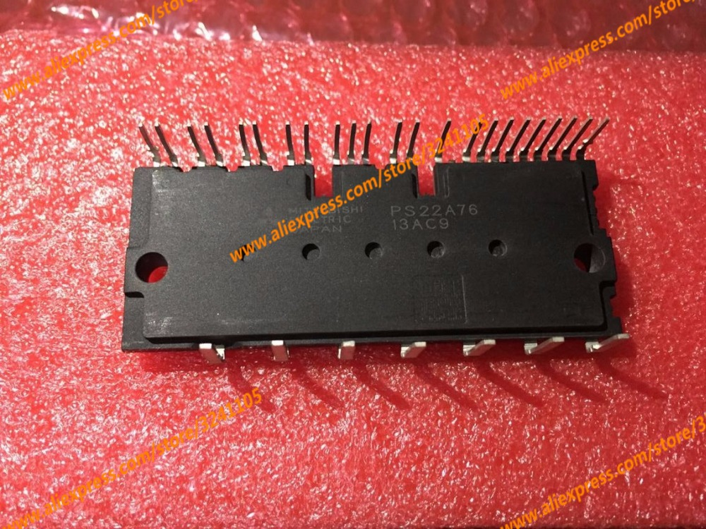 Free shipping  NEW PS22A76  MODULEFree shipping  NEW PS22A76  MODULE