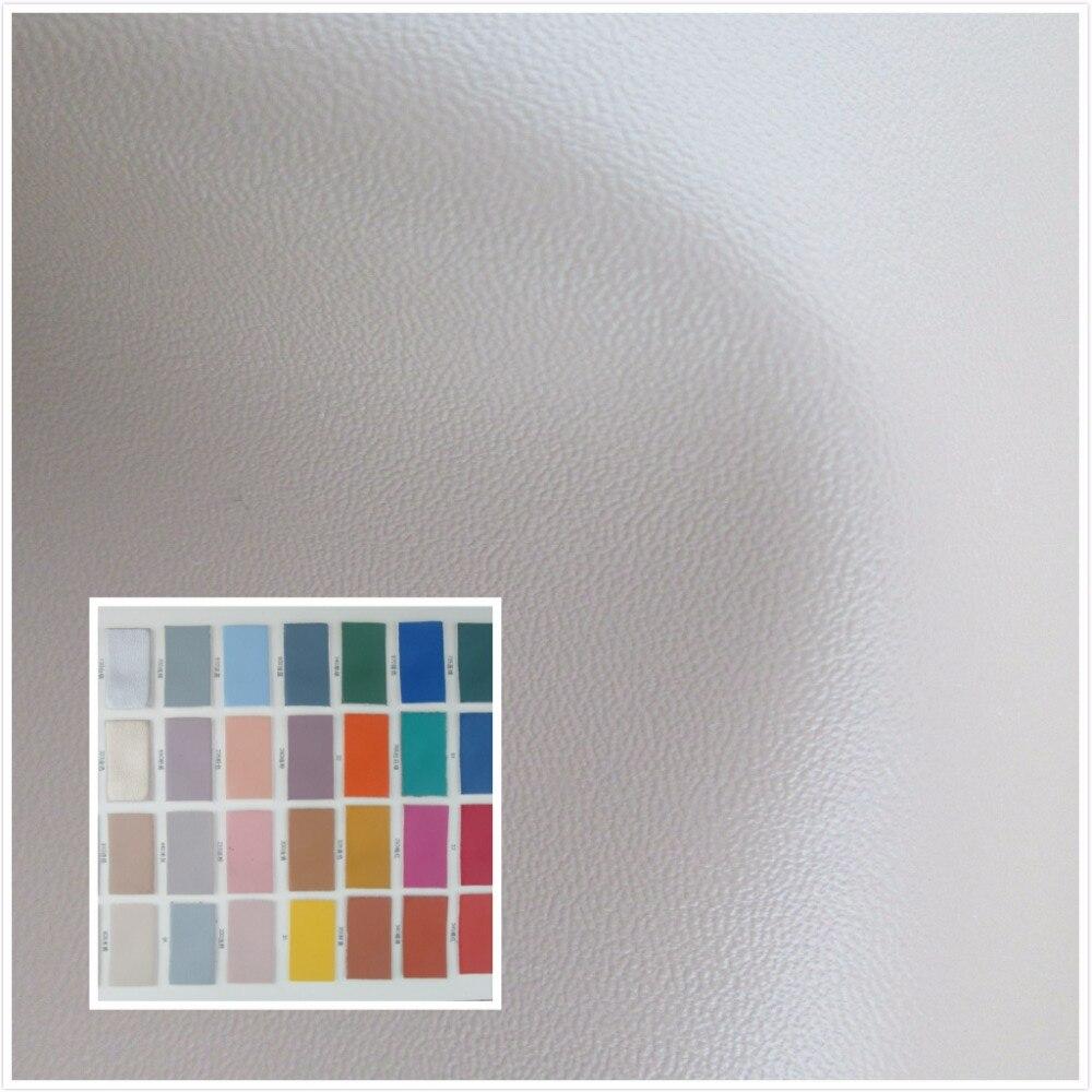 Crayola lavable ventana Mega marcadores-Escuela Colores 4//pkg