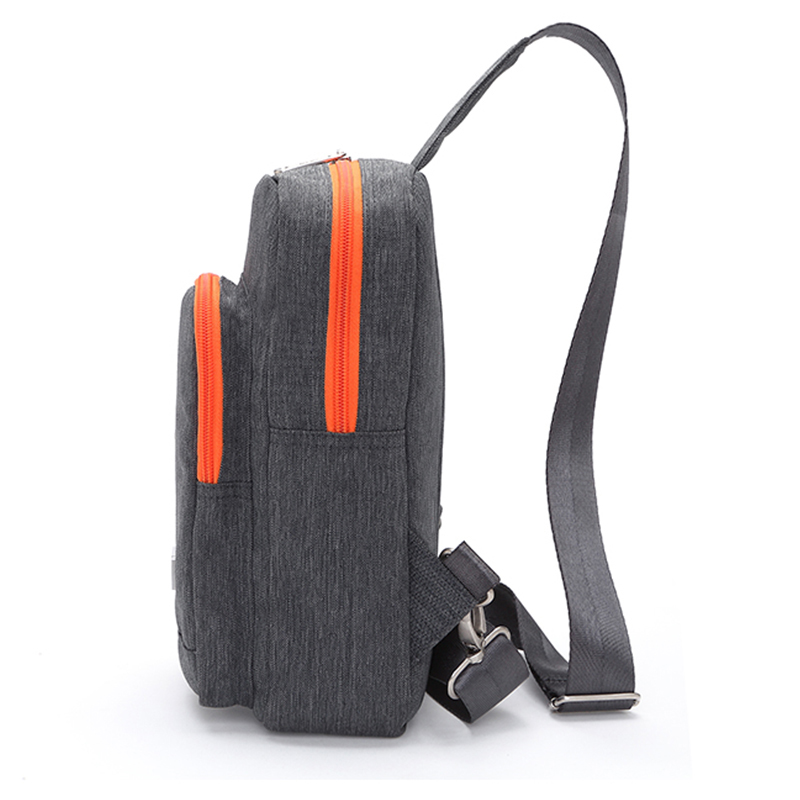 TINYAT 2018 Ανδρική τσάντα ώμου ανδρών - Τσάντες - Φωτογραφία 4