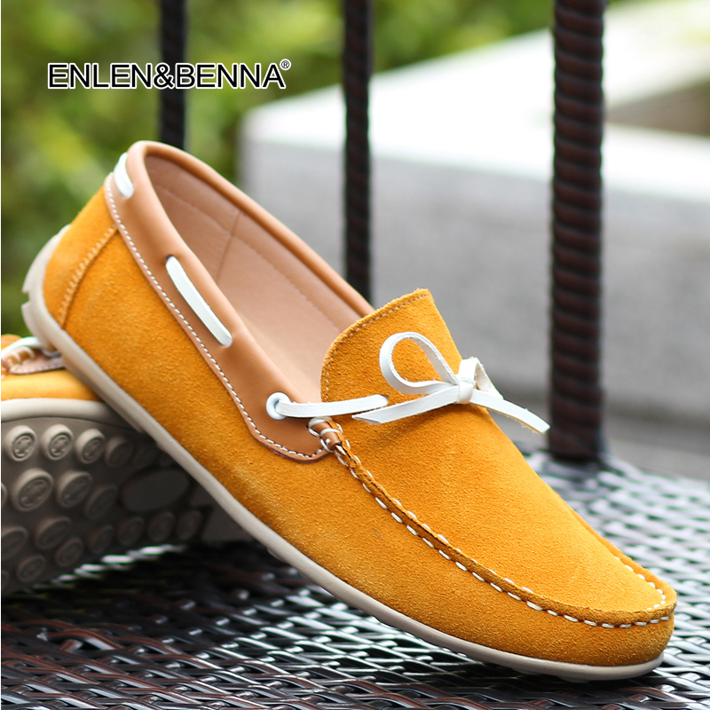 2017 Brand New Fashion Summer Spring Men Driving Shoes Loafers Real Leather Boat Shoes Breathable Male Casual Flats Loafers 2017 new fashion summer spring men driving shoes loafers real leather boat shoes breathable male casual flats