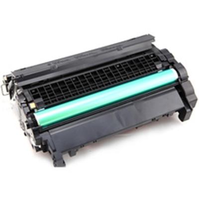 For HP CC364A 64A 364A 64 Black LaserJet Toner Cartridge for HP LaserJet P4015N/P4015TN/P4015DN/X/ P4515N/TN/X  printer q6511x black toner cartridge compatible hp laserjet 2400 2410 2420 2430