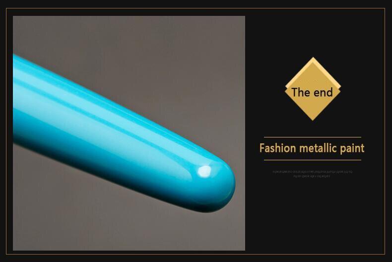 caneta caneta padrão clássico luxo canetas dolma