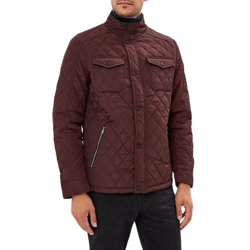 Jackets MODIS M182M00206 coat jacket for male for man TmallFS jackets modis m181m00103 men coat for jacket for male tmallfs