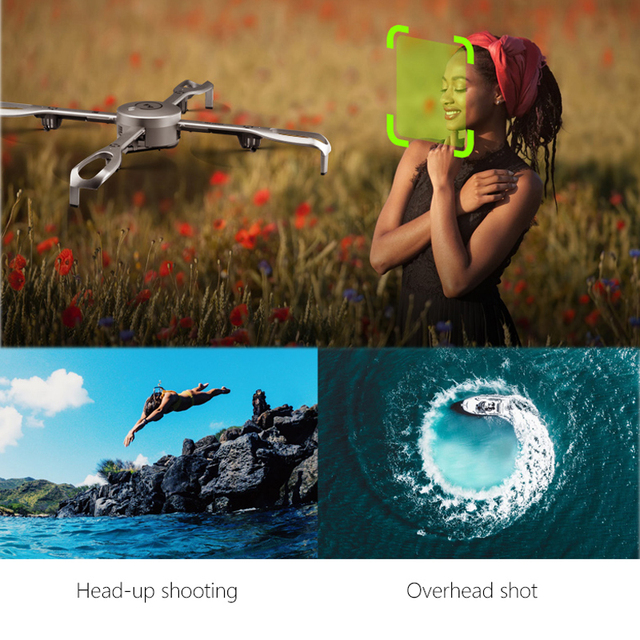Drones With Camera HD Professional 5G WiFi GPS Positioning Return Flight Foldable Rc Dron 1080P Aerial Photography FPV Drone gps 8