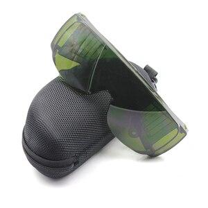 Image 1 - oxlasers laser glasses safety goggles for blue lasers eyeglasses for laser engraver free shipping
