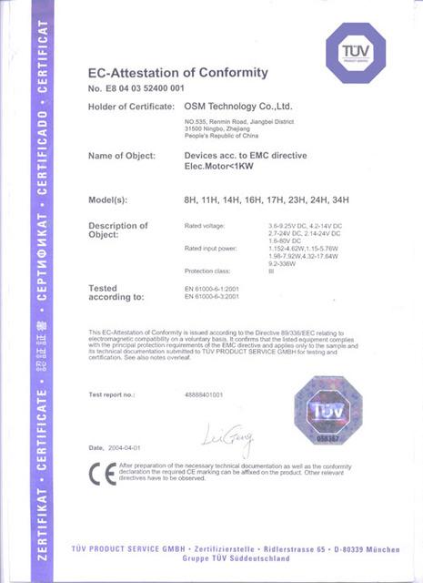 DC24V 100W 4.5A Switching Power Supply 115V/230V to Stepper Motor 3D Printer/CNC