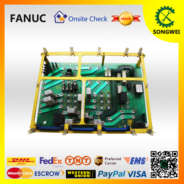 FANUC circuit boards A20B 1004 0730 spindle pcb A20B-1004-0730FANUC circuit boards A20B 1004 0730 spindle pcb A20B-1004-0730