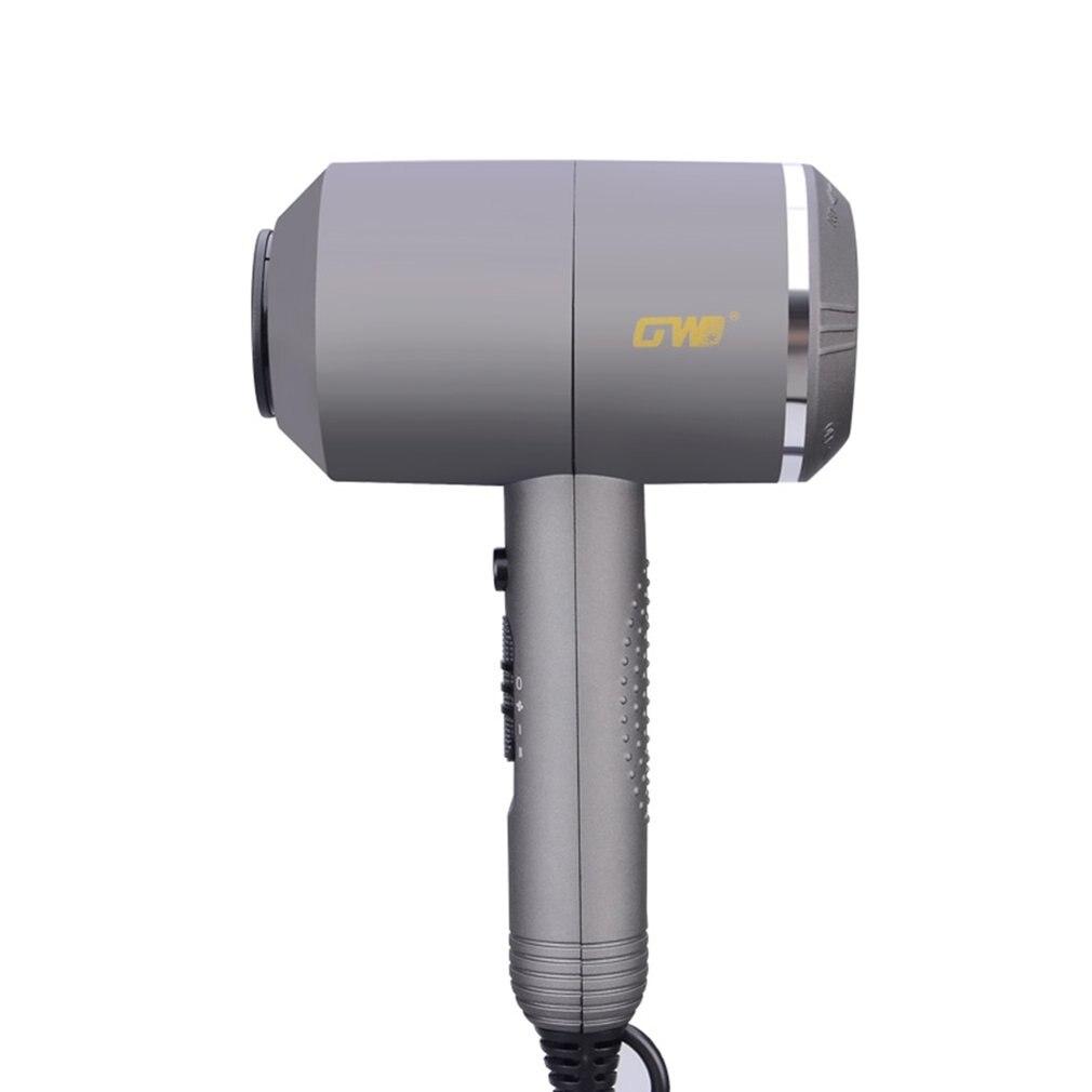 Hair Dryer Air Blower GW-9800 3000W Professional Moisturizing Large Power Repairing Constant Temperatur 2018 New large air blower