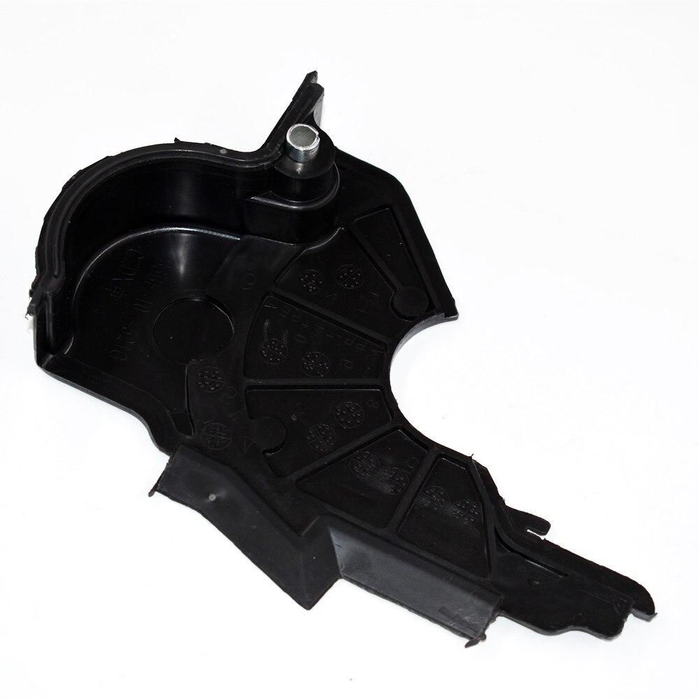 labwork-parts New Timing Belt Cover Cap B660-10-521B for Mazda Miata 323 Protege