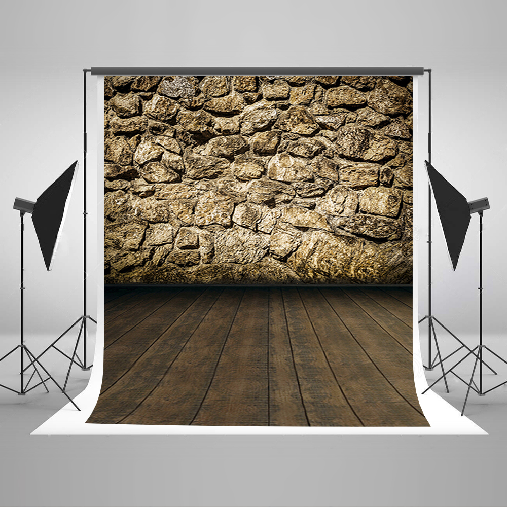 Photography Background Solid Wood Floor Birthday Photo Booth Backdrops  Stone Brick Wall Background for Photographic Studio - Online Get Cheap Solid Wooden Floor -Aliexpress.com Alibaba Group