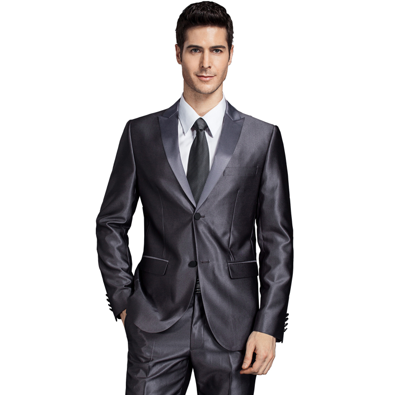 cab26eee3e 2018-hombres-novio-boda-traje-ajustado-fit -formal-hombres-traje-ltimo-abrigo-pantal-n-dise-os.jpg