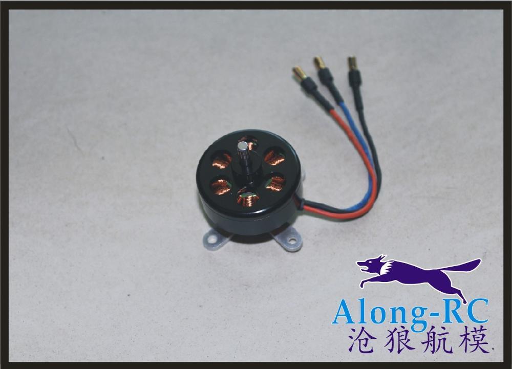 free shipping  3530kv1000 motor use for ZERO/EXTRA 300EX/F6F PLANE /GOOD POWER|motor for|motor motor|plane motor - title=