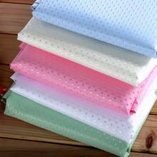 Купить с кэшбэком High-end diamond thick waterproof polyester strip yin and yang shower curtain mildew thickening bathroom curtain bathroom Hotel