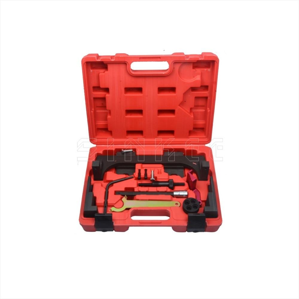 Camshaft Alignment Tool For BMW MINI B38 A15 A12 B48 A20 B58