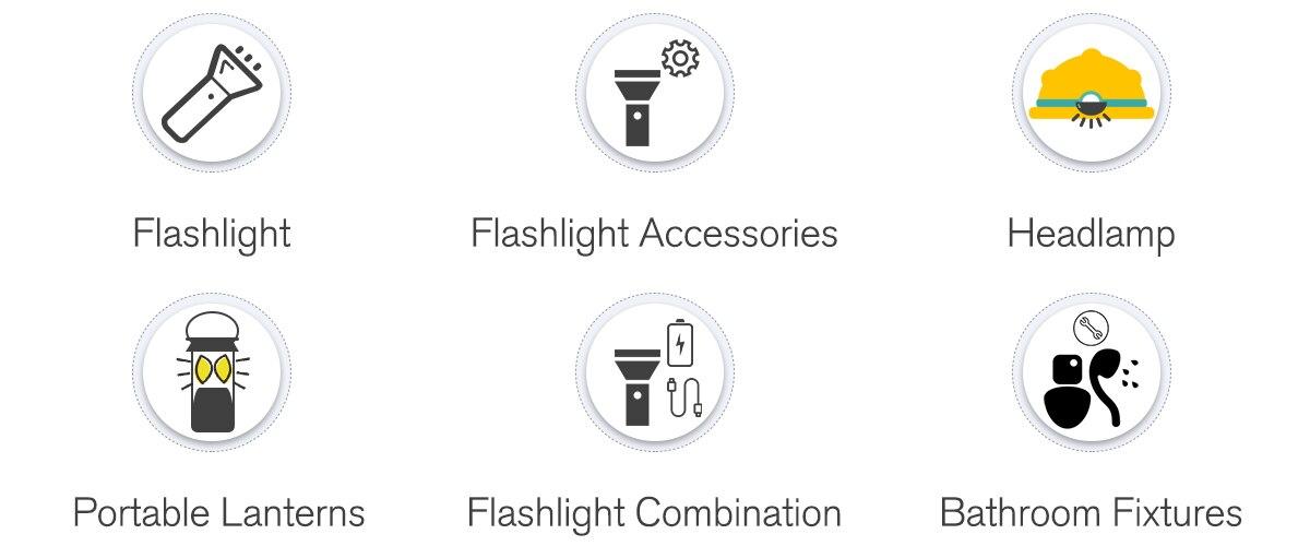 Elfeland Outdoor Lighting Store - Small Orders Online Store, <b>Hot</b> ...