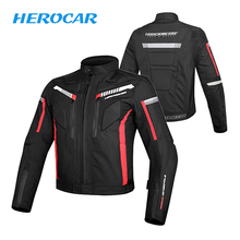 6967b074c9a Chaqueta de Moto a prueba de viento impermeable para hombre, chaqueta de  Moto, chaqueta