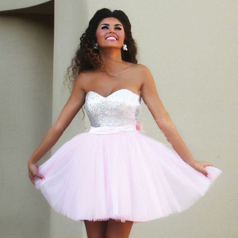 Online Get Cheap Awesome Homecoming Dresses -Aliexpress.com ...