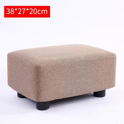 https://ae01.alicdn.com/kf/HTB1aWaaXcfrK1RkSmLyq6xGApXaM/Louis-Fashion-Stools-Ottomans-Solid-Wood-Simple-Sofa-Stool-Living-Room-Cloth-Shoes-for-Household-Use.jpg_640x640.jpg