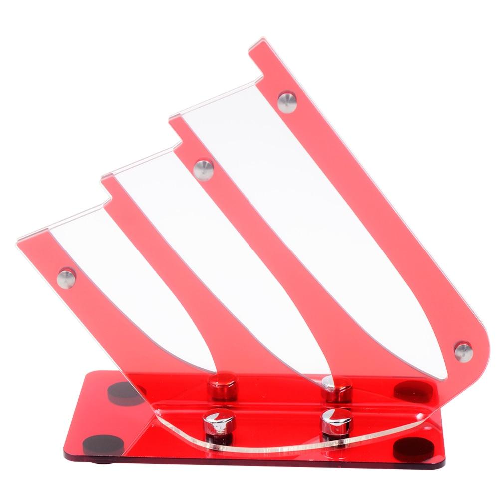 red knife block-acquista a poco prezzo red knife block lotti da ... - Miglior Coltello Da Cucina