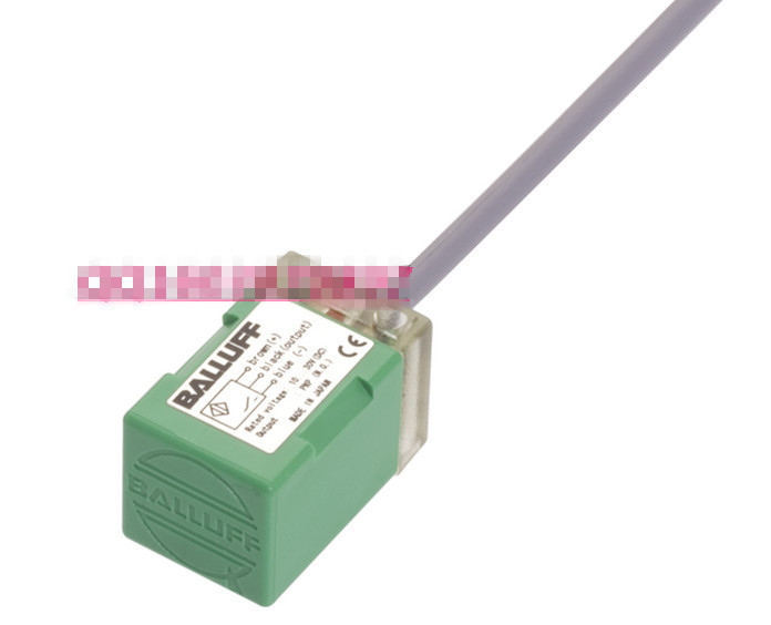 Original new 100% hot spot sensor BES 517-1605-QN-S-PU-05 quality assurance. original new 100% hot spot sensor xt230a1fal2 quality assurance