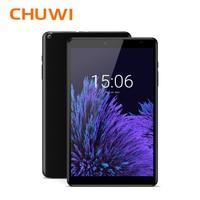 Original CHUWI Hi9 Tablet PC MTK 8173 Quad core Up to 1.9GHz Android 7.0 4GB RAM 64GB ROM 8.4 inch 2.5K screen 5000mAh