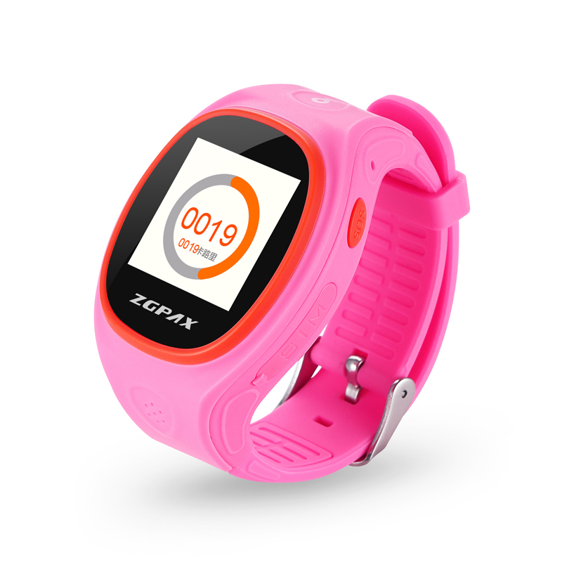 Children wifi smart watch cheap price Electric fence phone watches,SOS call smart watch ,GPS LBS WIFI, Bluetooth tracking device