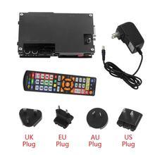 Конвертер OSSC HDMI для Ретро игровой консоли playstation 1 2/Xbox one 360/Atari серии/Dreamcast/sega серии и так далее