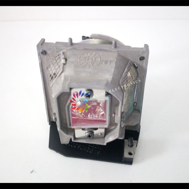 Free Shipping 310-6747 725-10003  Original Projector Lamp With Housing For D ell 3400MP 3500MP xim lamps 310 6747 725 10003 replacement projector lamp with housing for dell 3400mp