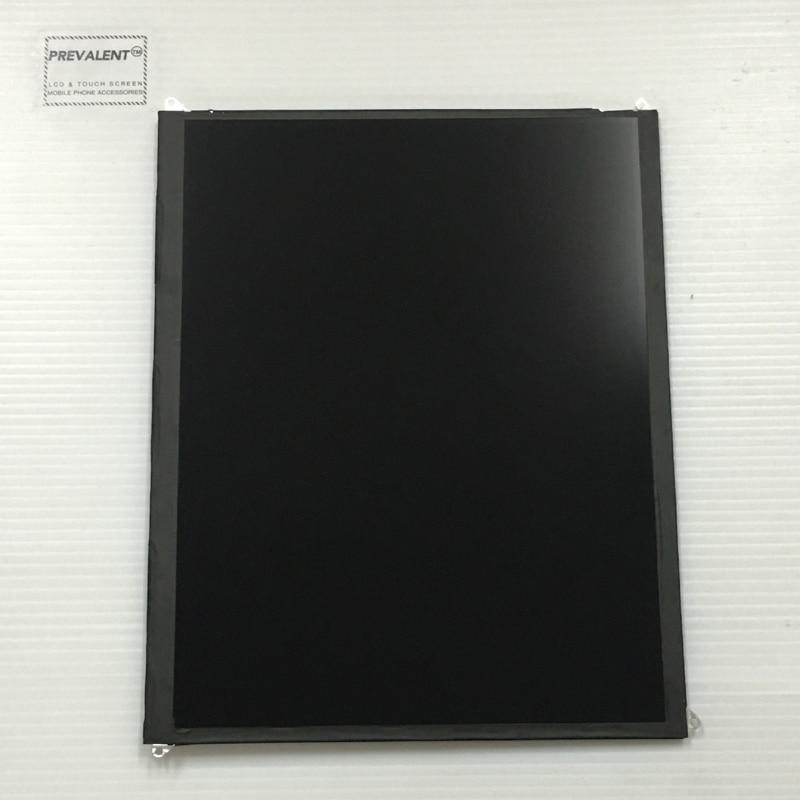 Для iPad 3 3rd Gen A1416 A1430 A1403 ЖК-дисплей Экран дисплея монитор Панель модуль