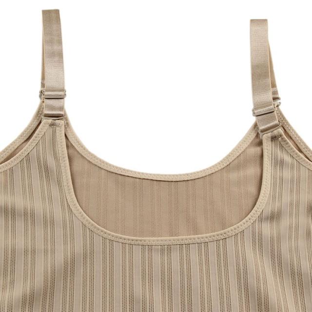 Post Natal Postpartum Recovery Shapewear