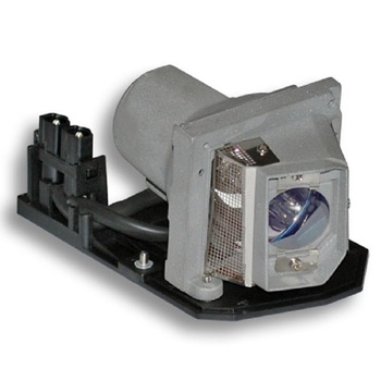 цена на High Quality Projector Lamp TLPLV9 For  TOSHIBA SP1 / TDP-SP1 / TDP-SP1U With Japan Phoenix Original Lamp Burner