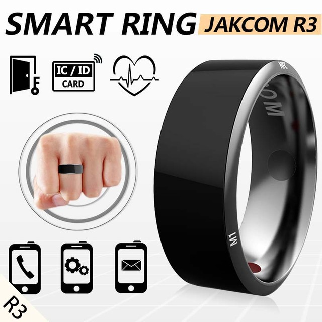 Jakcom Smart Ring R3 Hot Sale In Radio As Portable Receiver Am Fm Radio Solar Phone Flashlight