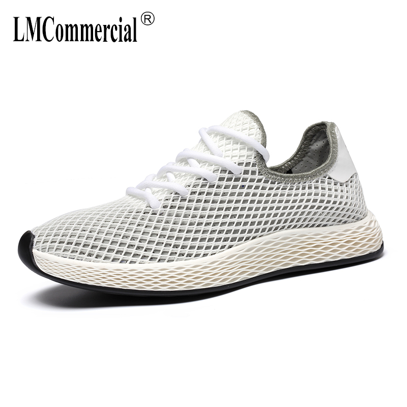 men's shoes spring autumn summer British retro all-match cowhide young students leisure breathable sneaker men casual shoes male