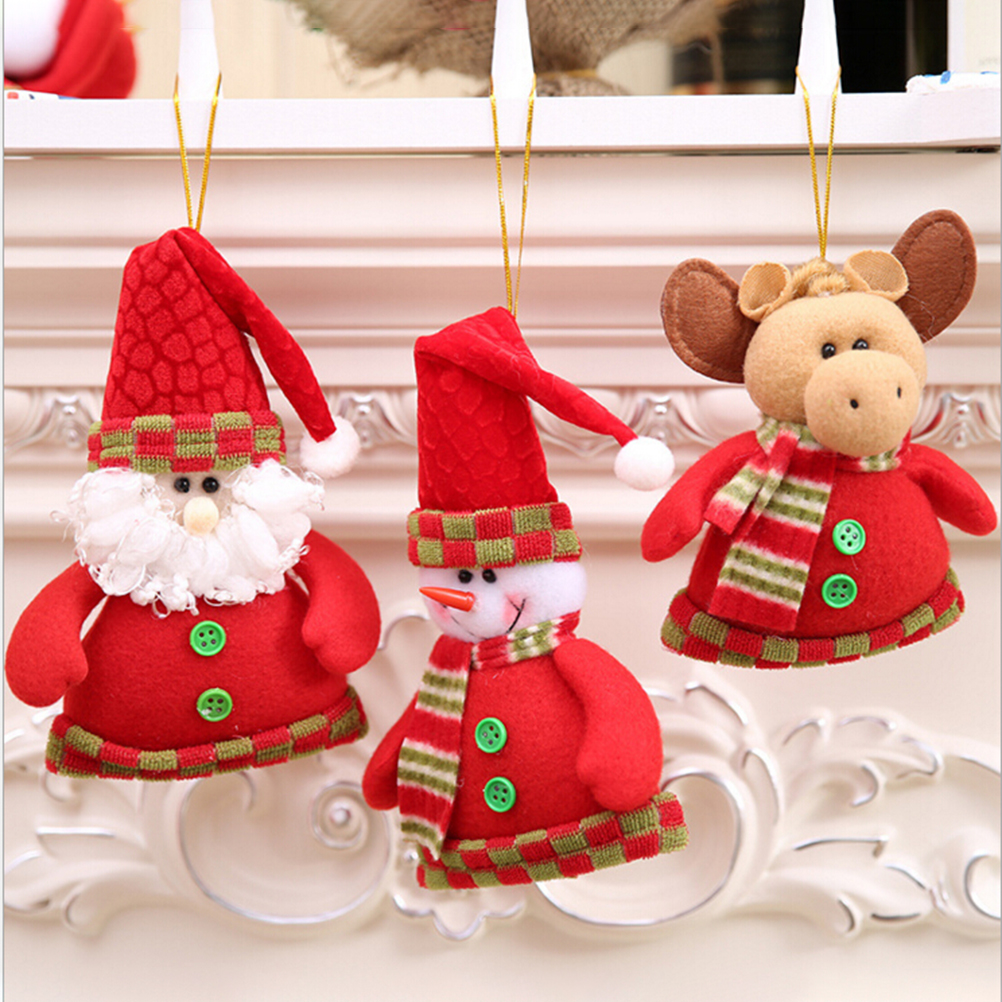 Compare Prices on Sewing Christmas Ornaments- Online Shopping/Buy ...
