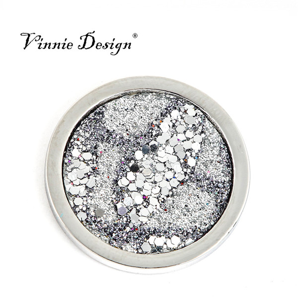 Vinnie design jewelry 2018 best selling coin disc 25mm mini coin for vinnie design jewelry 2018 best selling coin disc 25mm mini coin for my coin holder pendant in pendants from jewelry accessories on aliexpress aloadofball Image collections