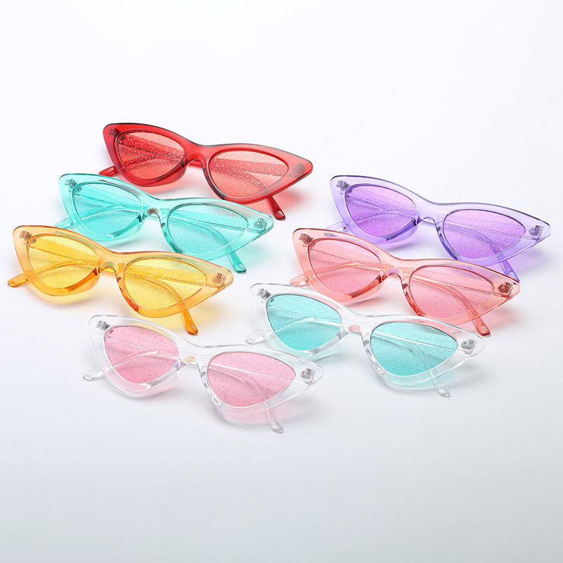 cat eye sunglasses (4)