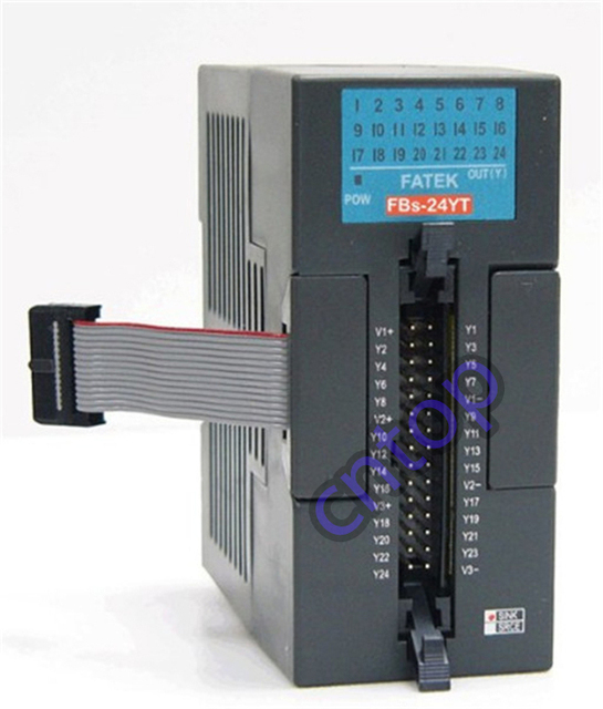 Aliexpress buy fbs 24yt fatek plc 24vdc 24 do transistor fbs 24yt fatek plc 24vdc 24 do transistor module new in box cheapraybanclubmaster Image collections