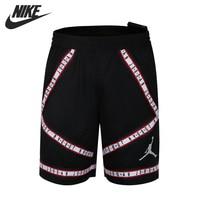 Original New Arrival NIKE HBR SHORT Men's Shorts Sportswear